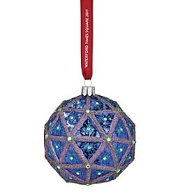 Waterford® Times Square Replica Ball
