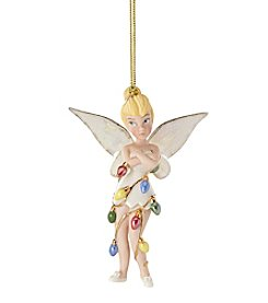 Lenox® 2016 All Wrapped Up Tink Ornament