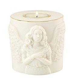 Lenox® Angel Votive
