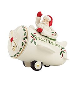Lenox® Special Delivery Cookie Jar