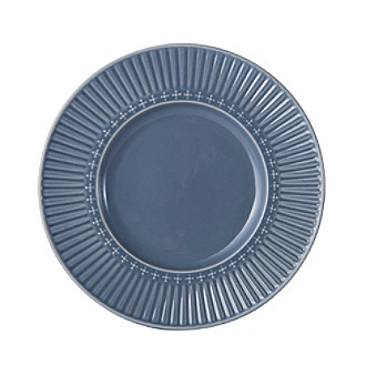 Mikasa® Fluted Appetizer Plate