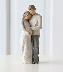 DEMDACO® Willow Tree® Figurine - Home