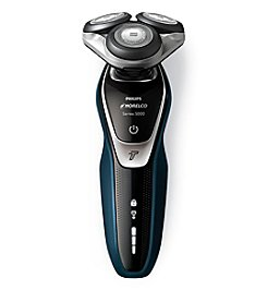 Norelco Series 5000 Shaver 5800 + $10 Cash Back by Mail see offer details