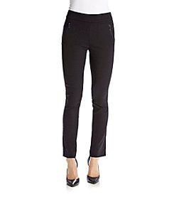Sequin Hearts® Technology Pull-On Pants