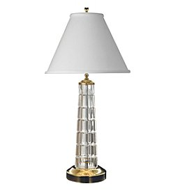 Waterford® Adara Accent Lamp