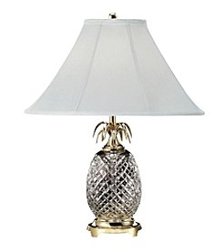 Waterford® Hospitality Table Lamp