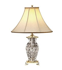 Waterford® Kingsley Table Lamp