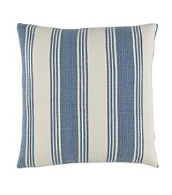 Chic Designs Anchor Bay Decorative Pillow