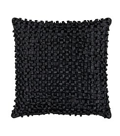 Chic Designs Andrew Decorative Pillow