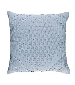 Chic Designs Baker Decorative Pillow