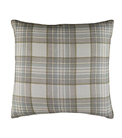 Chic Designs Brigadoon Decorative Pillow