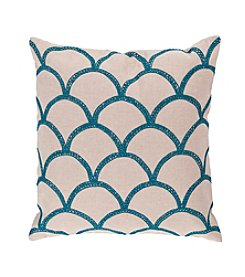 Chic Designs Meadow Decorative Pillow