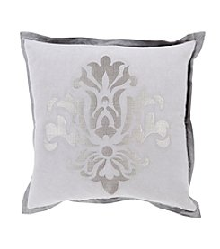 Chic Designs Cosette Decorative Pillow