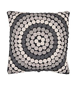 Chic Designs Halo Decorative Pillow