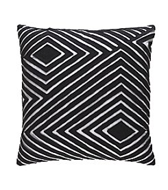 Chic Designs Denmark Decorative Pillow