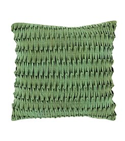 Chic Designs Eden Decorative Pillow