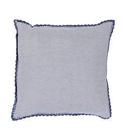 Chic Designs Elsa Decorative Pillow