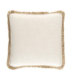 Chic Designs Ellery Decorative Pillow