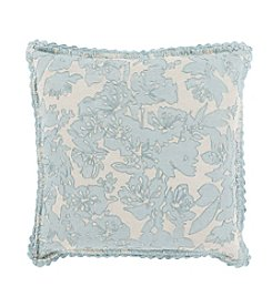 Chic Designs Evelyn Decorative Pillow