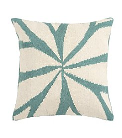 Chic Designs Pattern Fallon Decorative Pillow