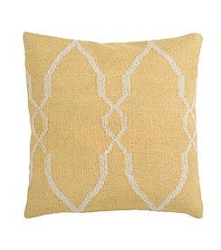 Chic Designs Geometric Fallon Decorative Pillow
