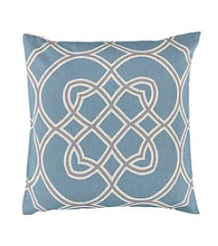 Chic Designs Jorden Decorative Pillow