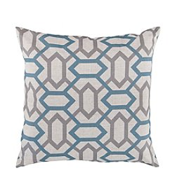 Chic Designs Zoe Decorative Pillow