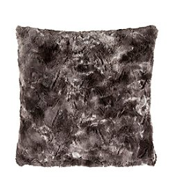 Chic Designs Felina Decorative Pillow
