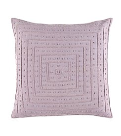 Chic Designs Gisele Decorative Pillow