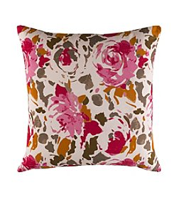 Chic Designs Kalena Decorative Pillow