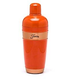 Fiesta® Copper & Color 24-oz. Cocktail Shaker