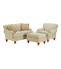 Emeraldcraft® Lush Living Room Collection
