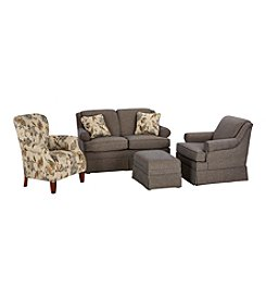 Emeraldcraft® Auburn Living Room Collection