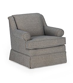 Emeraldcraft® Auburn Chair