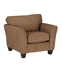 Broyhill® Maddie Chair