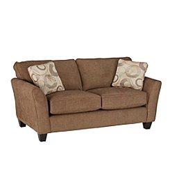 Broyhill® Maddie Apartment Sofa