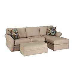 Broyhill® Veronica Living Room Collection