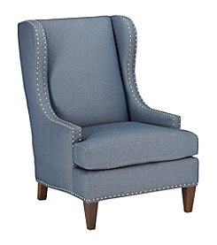 Sam Moore®Tobias Exposed Wood Chair