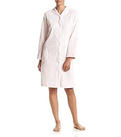Miss Elaine® Cuddle Fleece Robe
