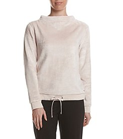 UGG® Marla Drawstring Waistband Fleece