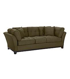 HM Richards® Beckham Sofa