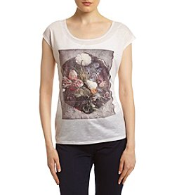 Jessica Simpson Bloom Tee