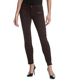 BLANKNYC® Utility Skinny Pants