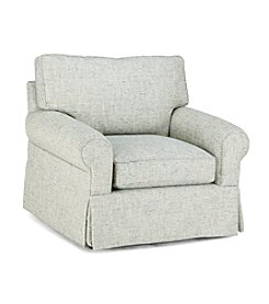 McCreary Modern Choices Chair
