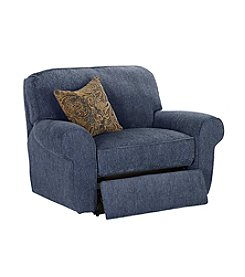 Lane® Megan Snuggler Recliner