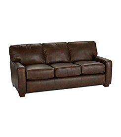 Lane® Ethan Sleeper Sofa