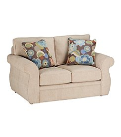 Broyhill® Veronica Loveseat