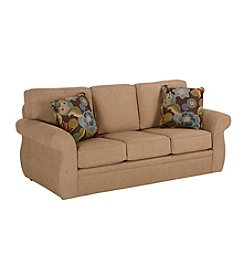 Broyhill® Veronica Queen Sleeper Sofa