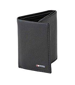Tommy Hilfiger® Lloyd Card Case Wallet