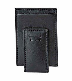 Levi's® Card Case Wallet